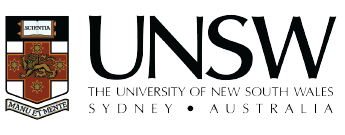 This image has an empty alt attribute; its file name is UNSW2-5.png