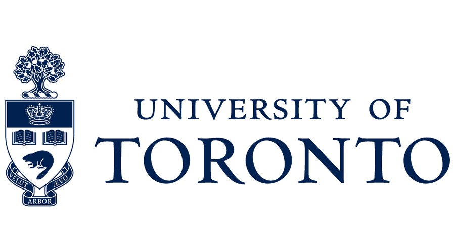 This image has an empty alt attribute; its file name is UniversityofToronto-1.png