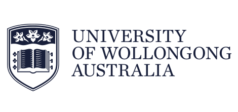 This image has an empty alt attribute; its file name is UniversityofWollongong.png